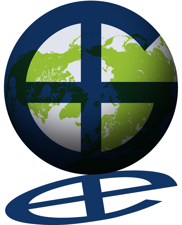 Logo des Geographischen Institutes der HU zu Berlin