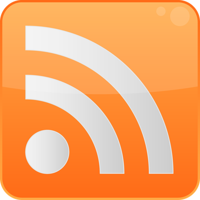 RSS-Icon
